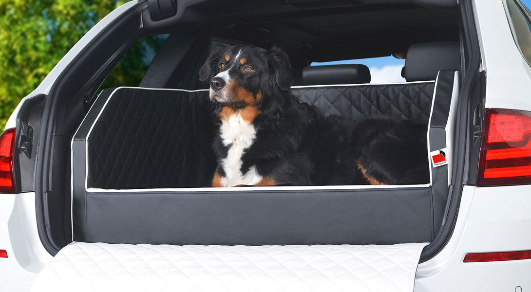 Travelmat-duo-plus-Autohundebett