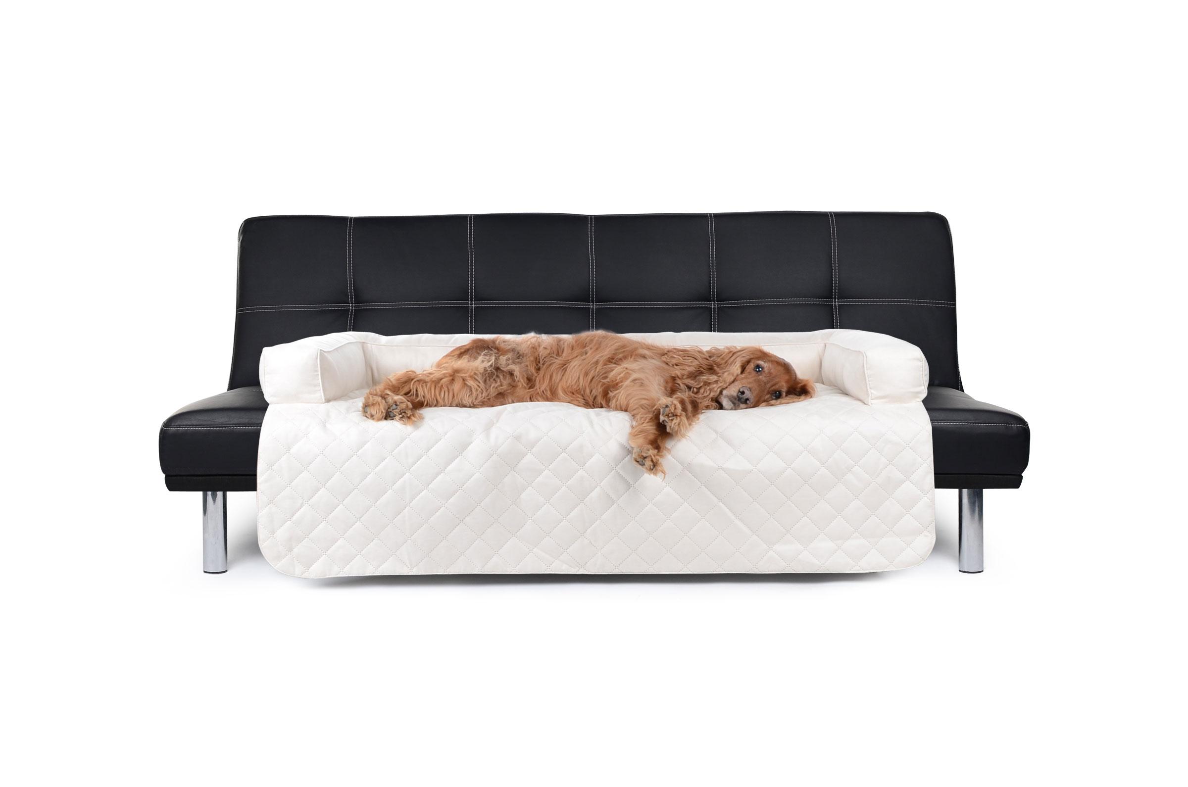 hunde sofaschutz decke. Black Bedroom Furniture Sets. Home Design Ideas