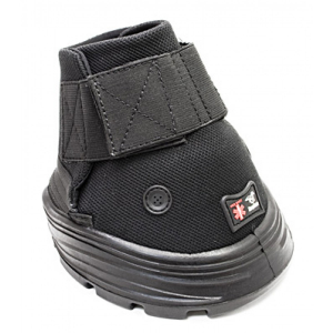 "Easycare Hufschuh ""Easyboot RX"""